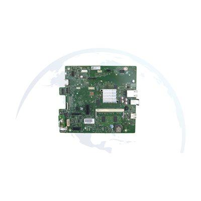 HP E62655MFP/E62665MFP/E62675MFP Formatter