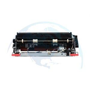 Lexmark T640/642/644 Fuser Assembly