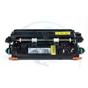 Lexmark T65X/X65X Fuser Assembly