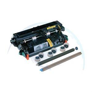 Lexmark T65X/X65X Fuser Maintenance Kit
