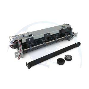 Lexmark E260/360/460/X46X Maintenance Kit Reman Fuser Non OEM Rollers