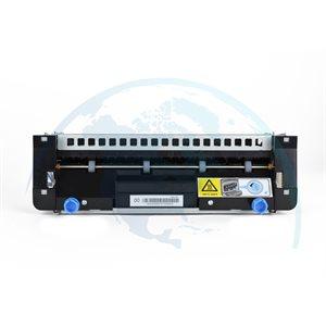 Lexmark M51XX/MS81X/MX71X/MX81X Type 00 Fuser Assembly