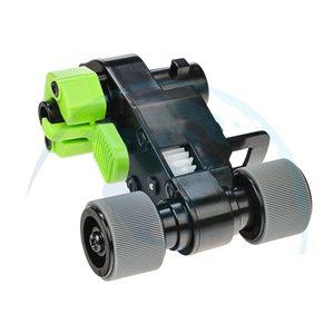 Lexmark MX71X/81X/XM5163/5170/71XX ADF Pick Roller
