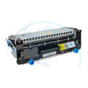 Lexmark MS81X/MX71X/81X Type 05 Fuser Assembly