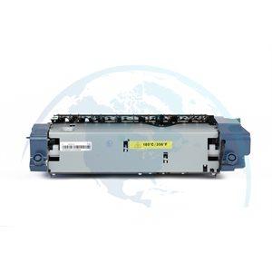 Lexmark C73x/C74x/SC73x/SC748/X73x/X74x/XS73x/XS748 Maintenance Kit