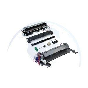 Lexmark M1145/MS510 Fuser Maintenance Kit