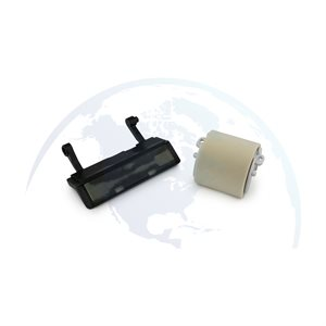 Lexmark MS312/315 MPF Pick Roller and Separator Pad