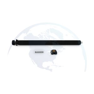 Lexmark MS310/410/510/610 Transfer Roller