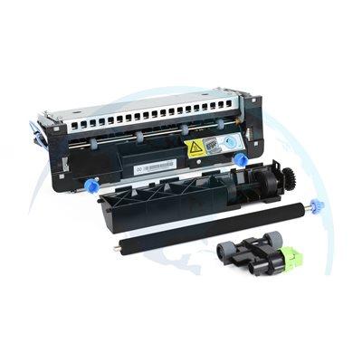 Lexmark M51XX/MS71X/81X Maintenance Kit Reman Fuser Non OEM Rollers