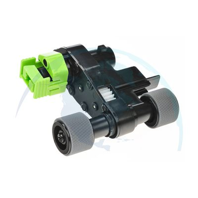 Lexmark M1145/3150/MS310/MX310/MX1145/3150 Pick Roller Assembly