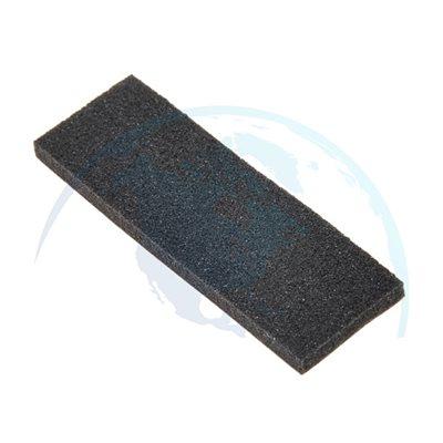 Lexmark CX310/410/510/2130/MX511/611/1140/3150 Restraint Pad
