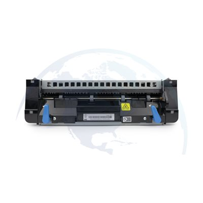 Lexmark MS821/822/823 Fuser Assembly
