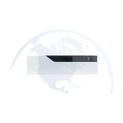 Lexmark B2865//M5255/M5270/MS725/MS821/MS822 Tray Insert