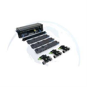 Lexmark MS820 Fuser Maintenance Kit
