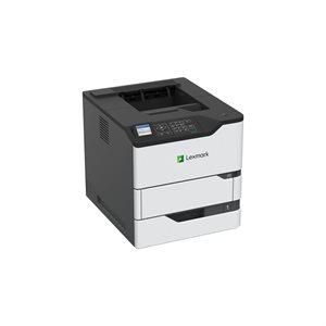 Lexmark MS821 Laser Printer