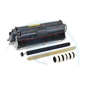 Lexmark T630/T632 Maintenance Kit Reman Fuser Non OEM Rollers