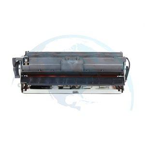 Lexmark T630/T632 Fuser Assembly
