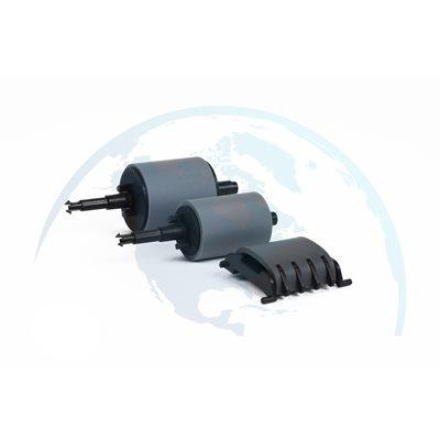 HP M425MFP/M521MFP/CLJ M476MFP/M570MFP ADF Roller and Separation Pad Maintenance Kit