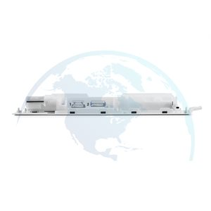 HP CLJ M552/M553/M577MFP Toner Collection Reservoir Unit Kit