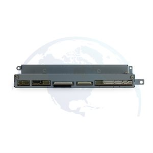 HP M527/M527CMFP Scanner Control Board