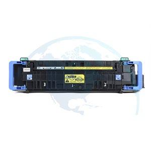 HP CLJ M855/M880MFP Fusing Assembly