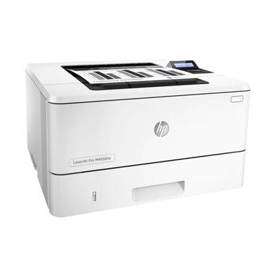 HP M402DNE Printer