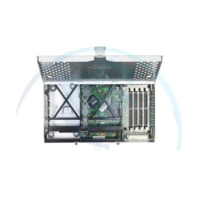 HP 4200 Formatter Board - Non Network