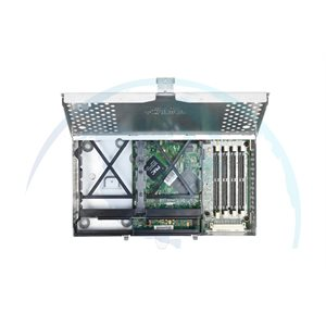HP 4200 Formatter Board - Non Network