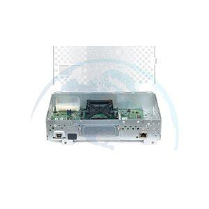 HP P4014N/P4015N/P4515N Formatter Board - Network