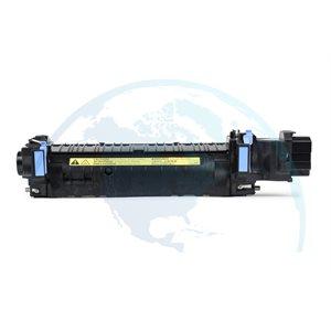 HP CM3530MFP/CP3525/CLJ M551/M570MFP/M575MFP Fusing Assembly (CE484A)