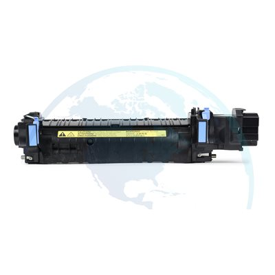 HP CM3530MFP/CP3525/CLJ M551/M570MFP/M575MFP Fusing Assembly (CE484A)