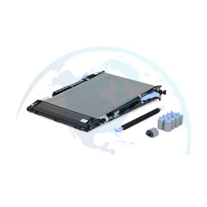 HP CM4540MFP/CP4025/CP4525/CLJ M651/M680MFP ITB Kit Non OEM Rollers