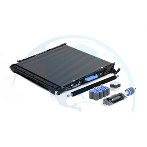 HP CP5225/CP5525/CLJ M750/M775MFP ITB Maintenance Kit (CE979A) (CC522-67911)