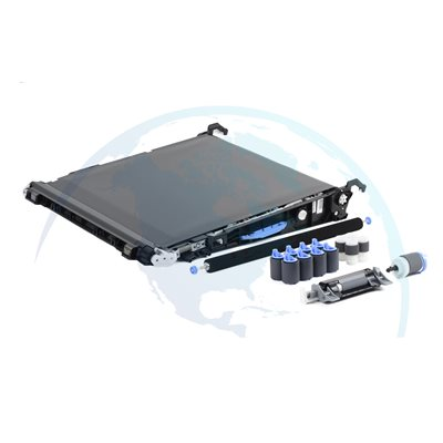 HP CP5225/CP5525/CLJ M750/M775MFP ITB Maintenance Kit (CE979A)