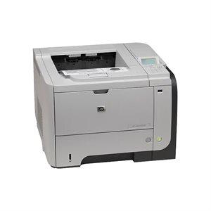 HP P3015N Printer