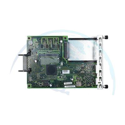 HP CP3525 Formatter Board