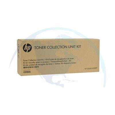 HP CP5525/CLJ M775MFP Toner Collection Unit