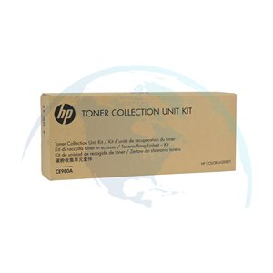 HP CP5525/CLJ M775MFP Toner Collection Unit