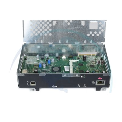 HP M601 Only Formatter Board