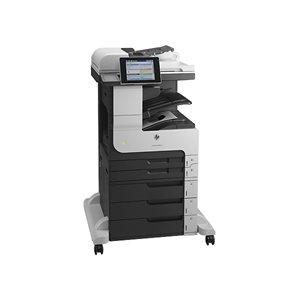 HP M725Z Enterprise Printer