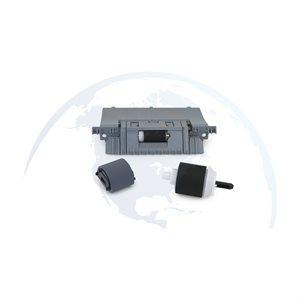HP CLJ M551 Tray 1/2 Pick Feed and Separation Pad Kit