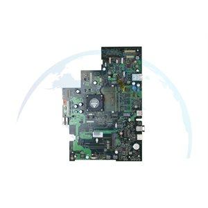 HP M525MFP Formatter Board