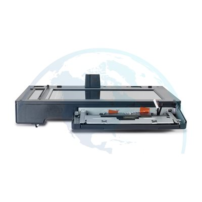 HP M525CMFP Image Scanner