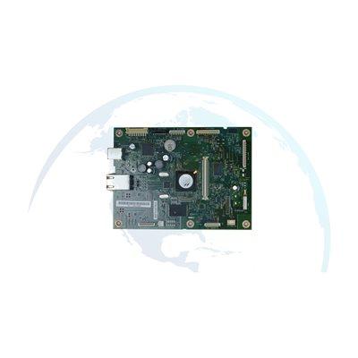 HP M425DNMFP Formatter Board - Network
