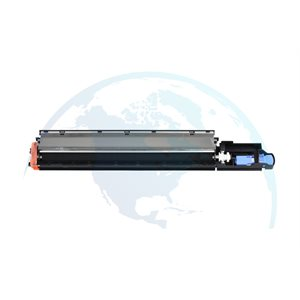 HP M806/830MFP Transfer Roller Assembly (RM1-9738)