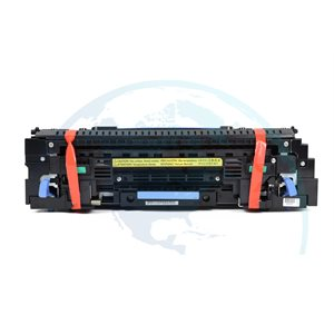 HP M806/M830MFP Fusing Assembly