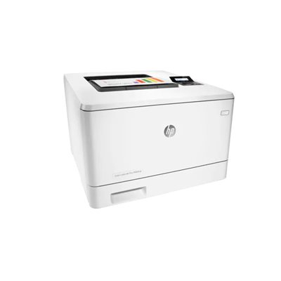 HP M452NW Printer