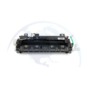 Brother DCP-L5500/5600/5650 Fuser Assembly