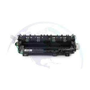 Brother HL-L6200/6300/MFC-L6700/6750/6800/6900 Fuser Unit