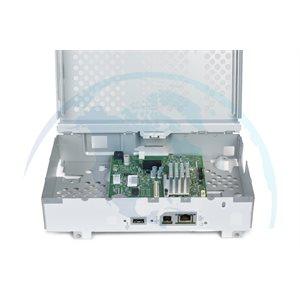 HP M604/M605/M606DN Formatter Board